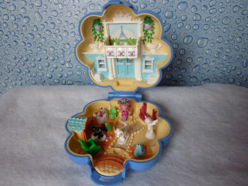 Mes polly pocket vintage P1030350