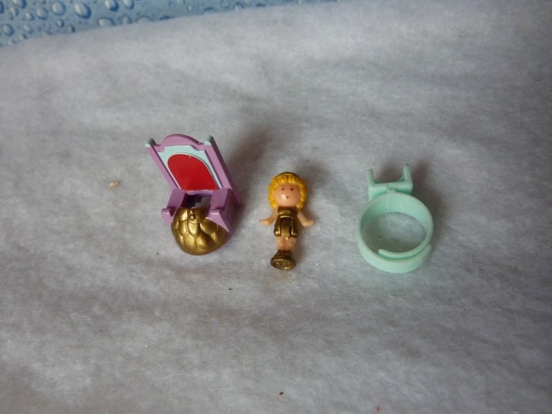 Mes polly pocket vintage P1030351