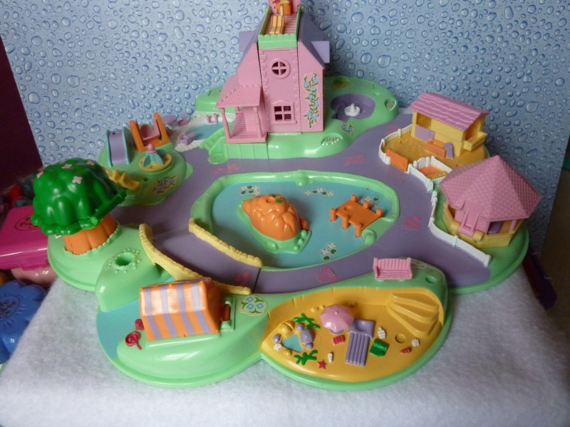Mes polly pocket vintage P1030354