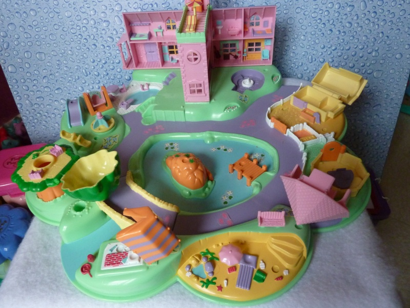 Mes polly pocket vintage P1030355