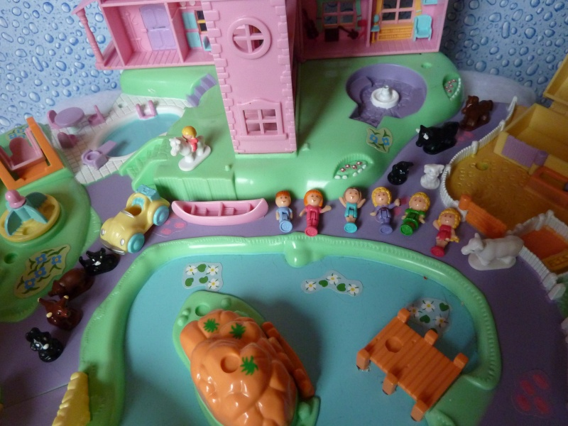 Mes polly pocket vintage P1030356