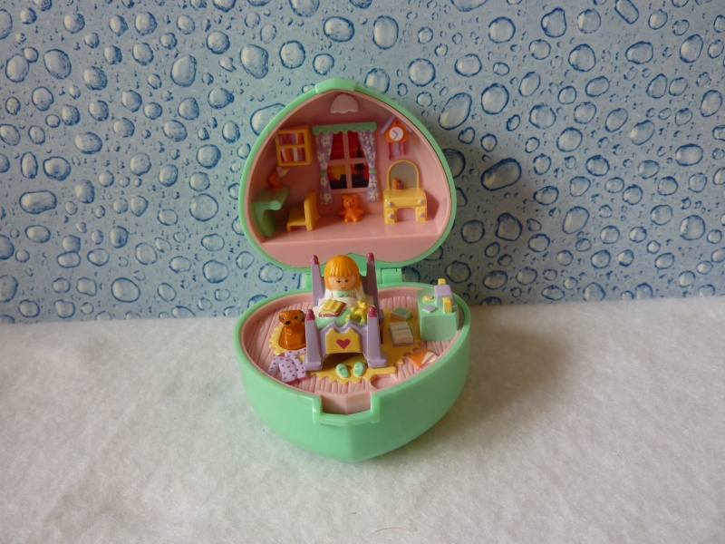 Mes polly pocket vintage P1030360