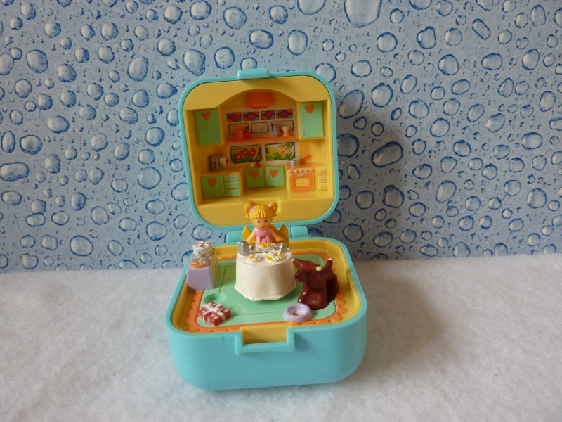 Mes polly pocket vintage P1030362