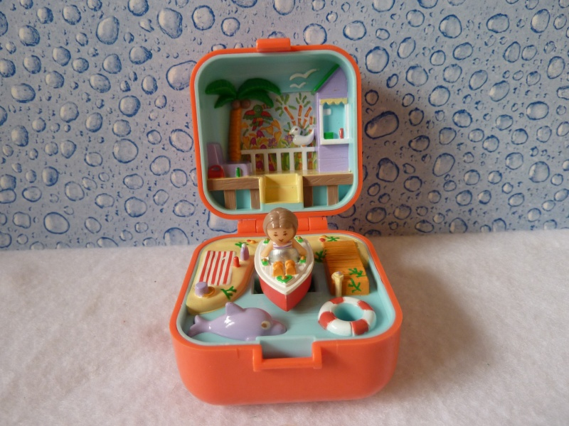 Mes polly pocket vintage P1030364