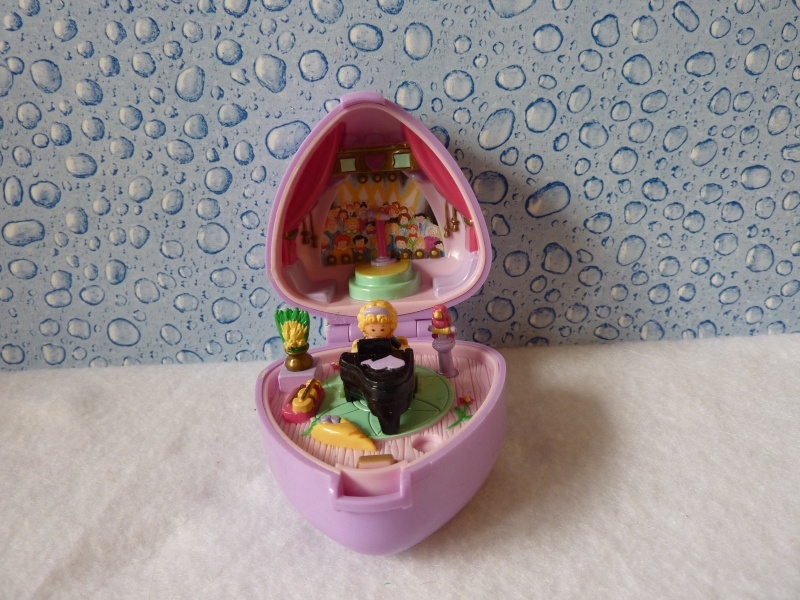 Mes polly pocket vintage P1030366