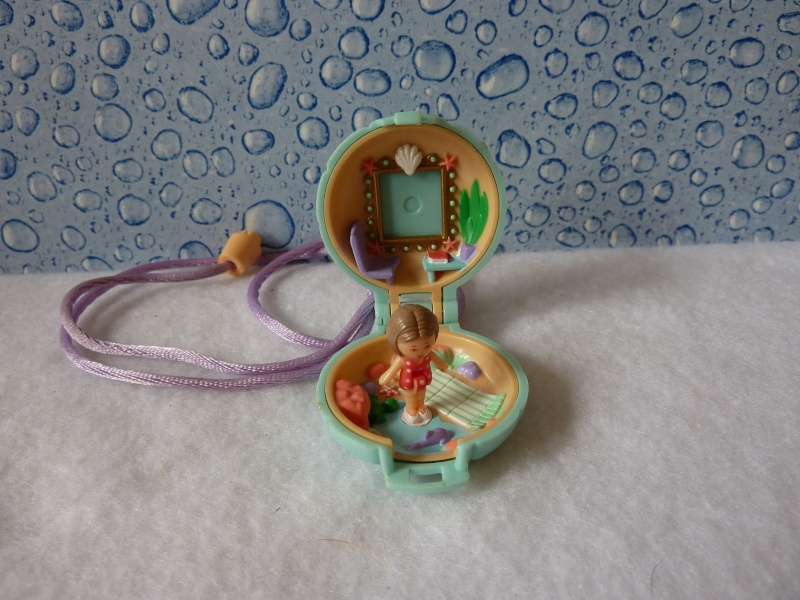 Mes polly pocket vintage P1030370