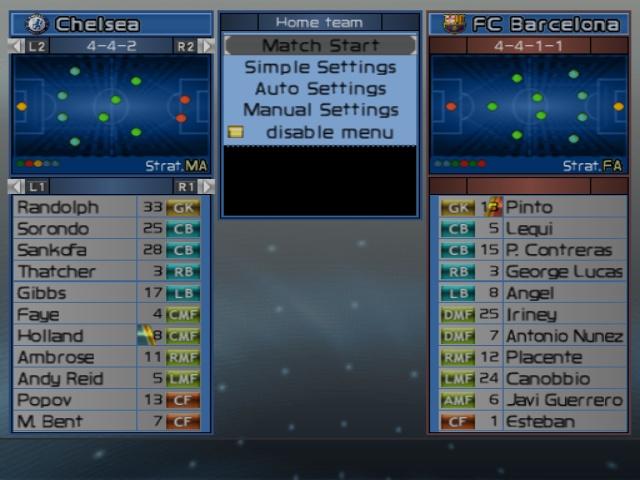 حصريا اجمل خطوط  للعبة بيس6 Pes6_217