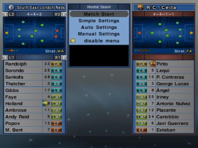 حصريا اجمل خطوط  للعبة بيس6 Pes_1110