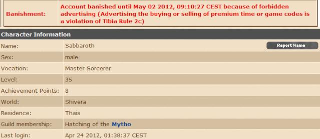Sabbaroth Banned! xD Aa10