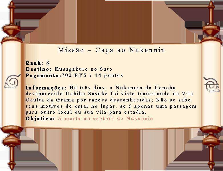[Konoha - Entrada/Saída] Portão de Konoha - Página 3 Untitl37