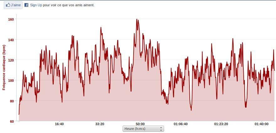 Ricorée ---) [27 janvier 2013] prépa 10 km de Betton Img15