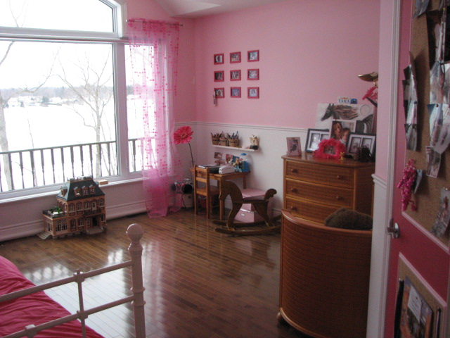 chambre de ma fille en rose et gris Img_8313