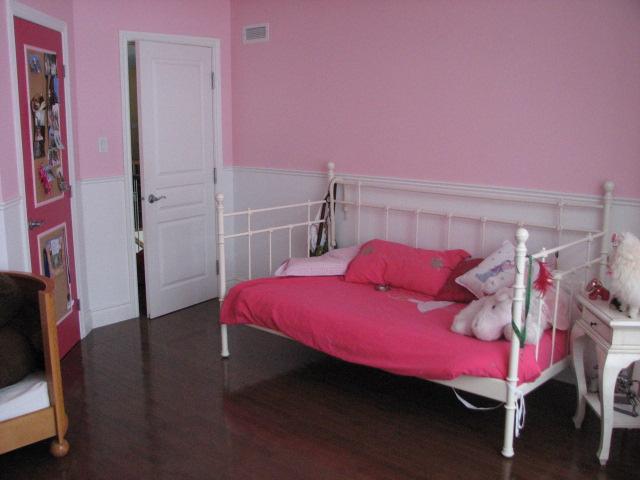 chambre de ma fille en rose et gris Img_8314