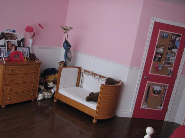 chambre de ma fille en rose et gris Img_8315