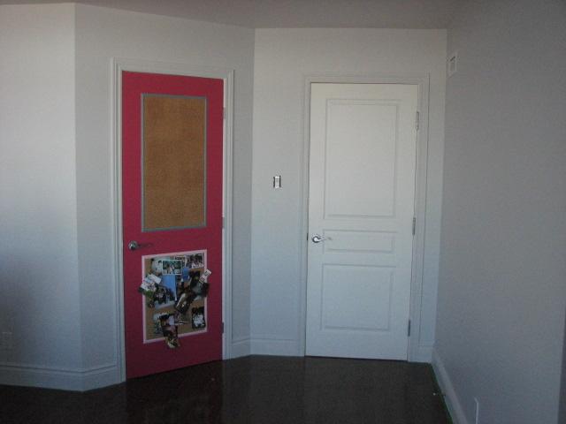 chambre de ma fille en rose et gris Img_8413