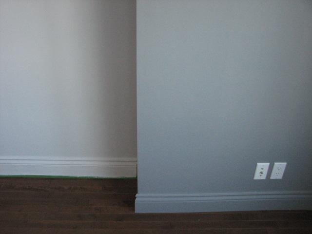 chambre de ma fille en rose et gris Img_8420