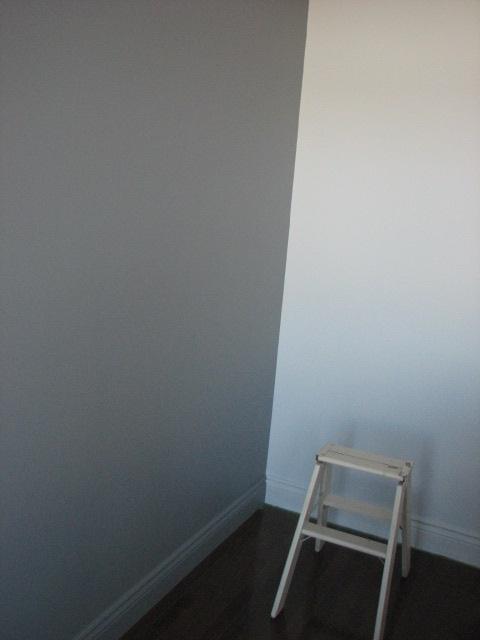 chambre de ma fille en rose et gris Img_8421