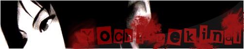 Récapitulatif de Yochi Signe10