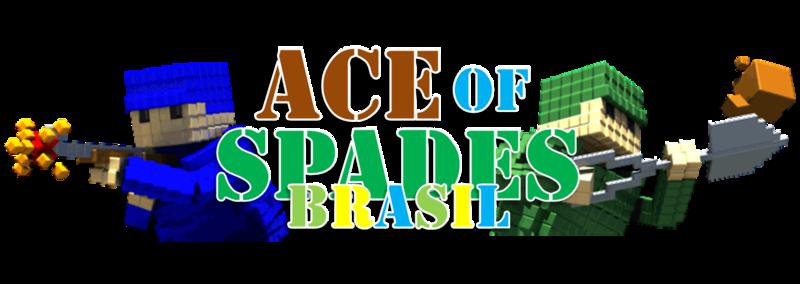 Ace of Spades Brasil