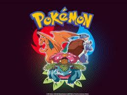 Parceria com Pokémon Evoluction Pokemo10