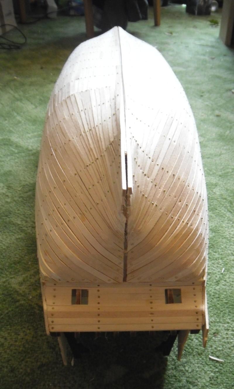 Kai's Version der HMS Victory Sam_0711