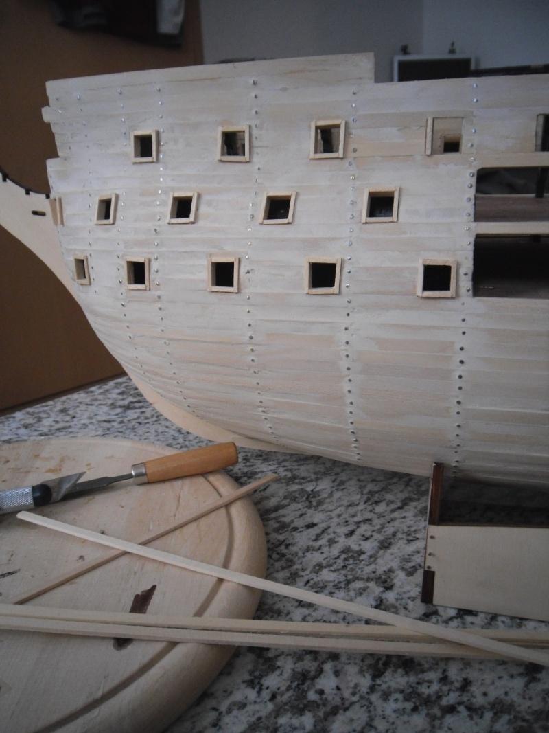 Kai's Version der HMS Victory Sam_1110