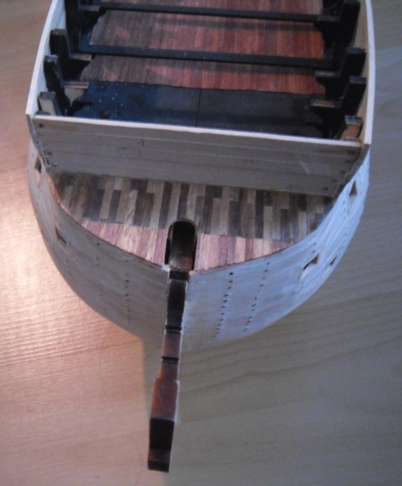 Kai's Version der HMS Victory Sam_1112