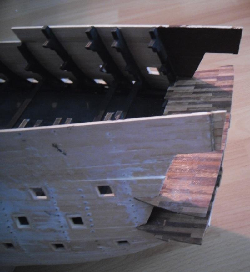 Kai's Version der HMS Victory Sam_1113