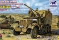 Brückenleger auf Panzer II Ausf.D 6640_010