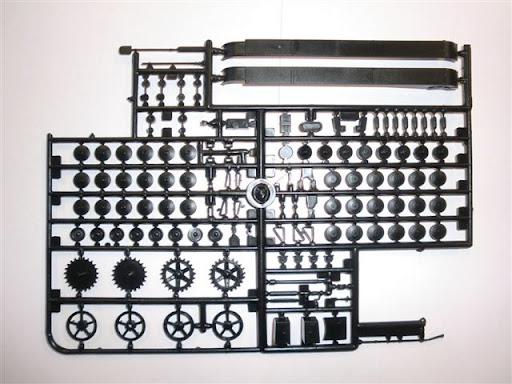 Panzer 7TP Cimg1630
