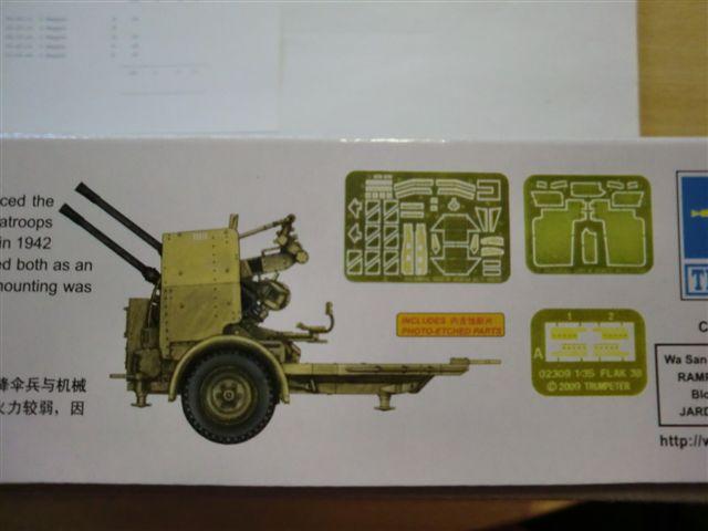 Flak 38 Cimg2115