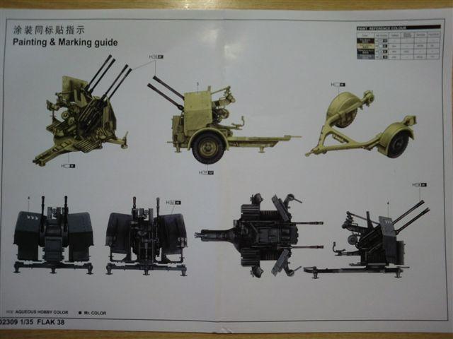 Flak 38 Cimg2116