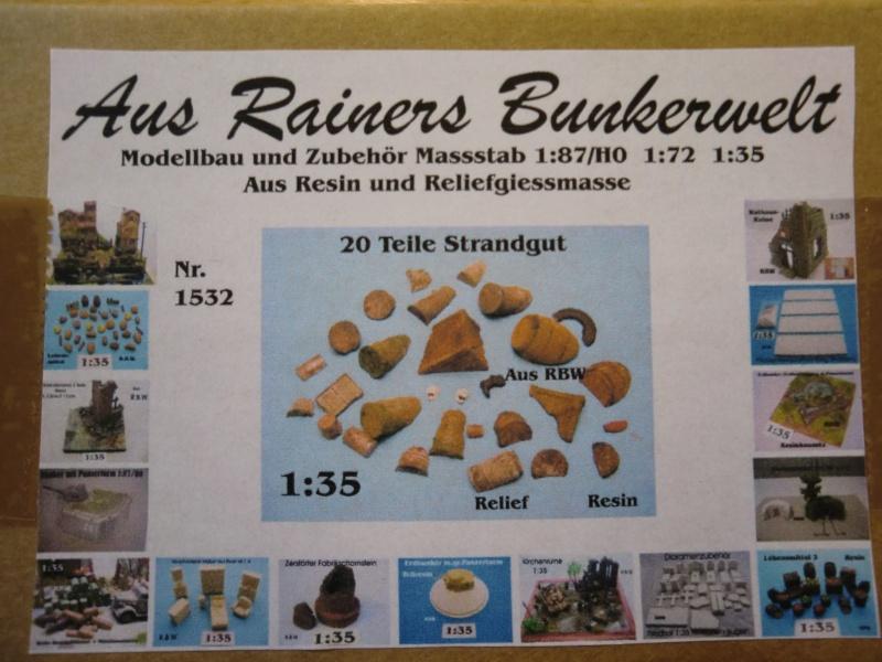 Aus Rainers Bunkerwelt Cimg2827