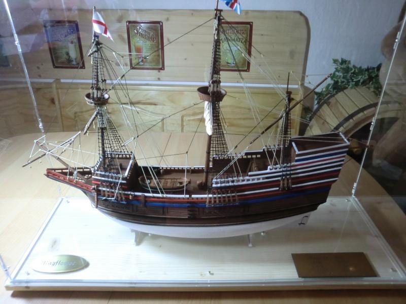 Mayflower Cimg2872