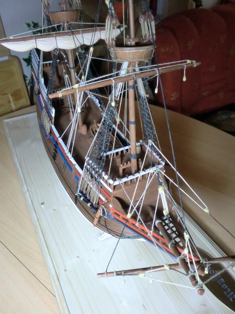 Mayflower Cimg2874