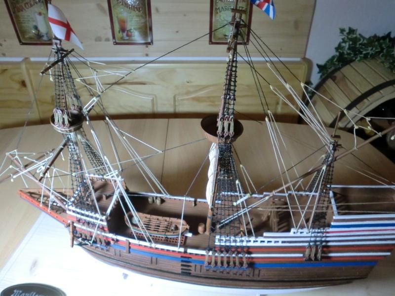Mayflower Cimg2875