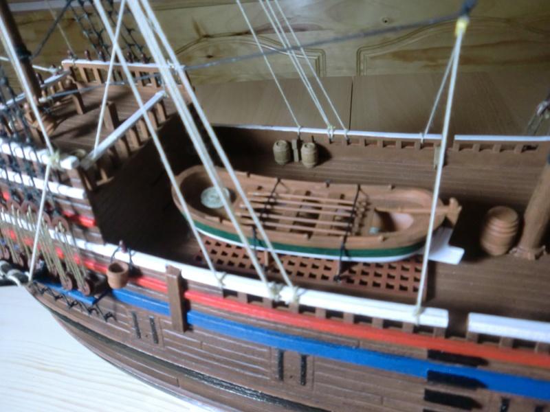 Mayflower Cimg2879