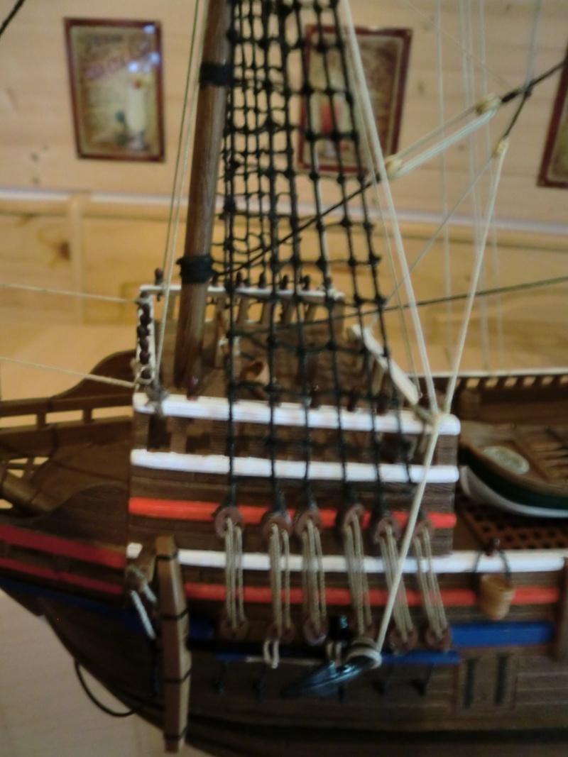 Mayflower Cimg2880