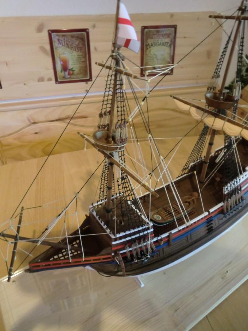 Mayflower Cimg2882