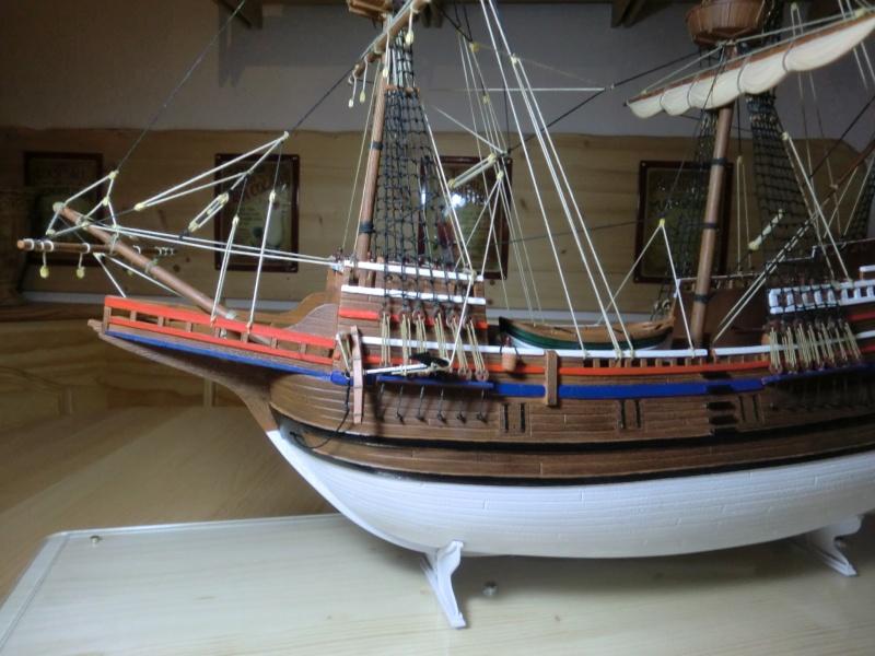 Mayflower Cimg2883