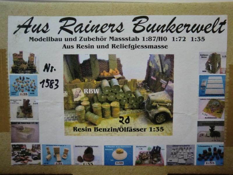 Aus Rainers Bunkerwelt Cimg2969