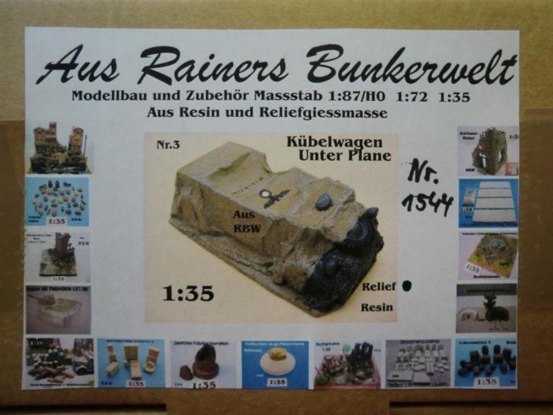 Aus Rainers Bunkerwelt Cimg2970