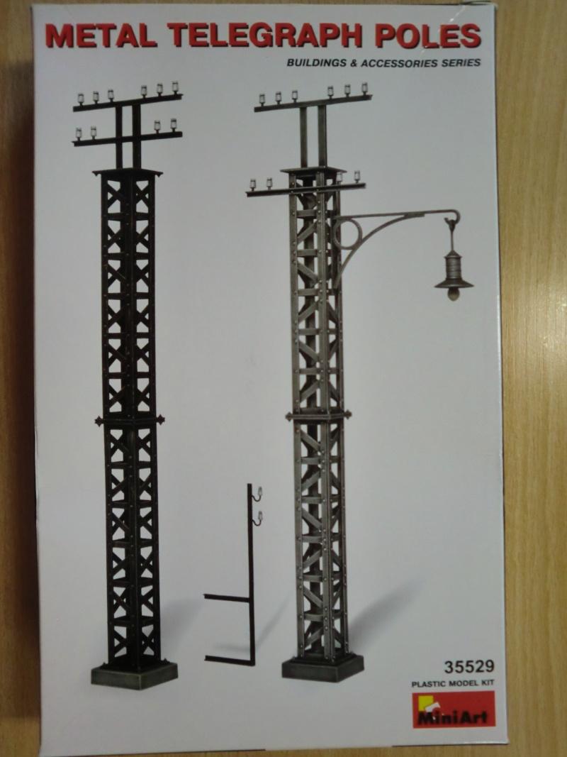 Hafenszene 1944 in 1:35 - Seite 3 Cimg2986