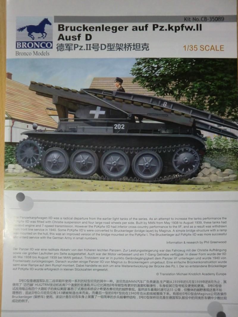 Brückenleger auf Panzer II Ausf.D Cimg2994