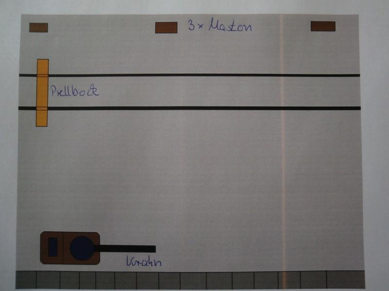 Hafenszene 1944 in 1:35 - Seite 3 Cimg3018