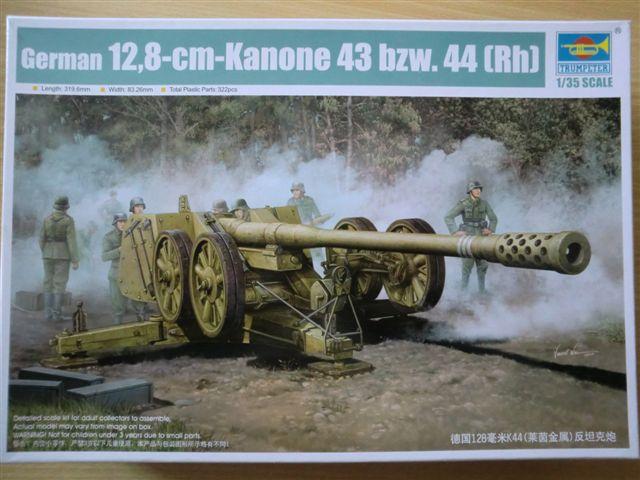 12,8 cm Kanone 43 bzw. 44 (Rh) Cimg3037