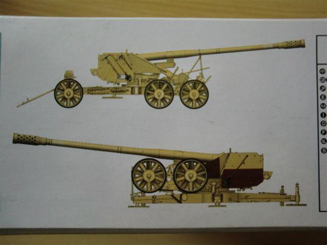 12,8 cm Kanone 43 bzw. 44 (Rh) Cimg3038