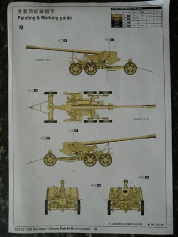 12,8 cm Kanone 43 bzw. 44 (Rh) Cimg3039