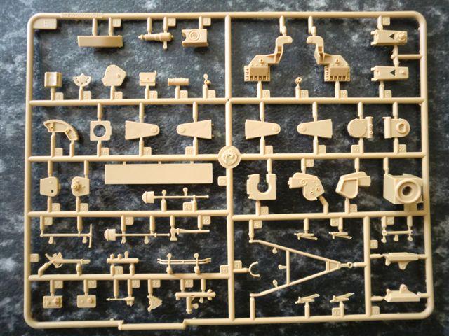 12,8 cm Kanone 43 bzw. 44 (Rh) Cimg3049