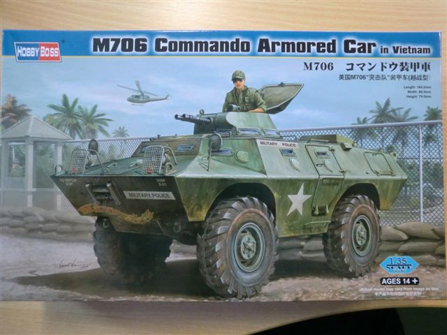 M706 in Vietnam  Cimg3084